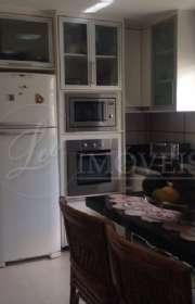 casa-a-venda-em-atibaia-sp-jardim-eneide-ref-11026 - Foto:4
