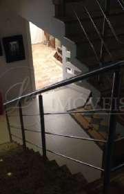 casa-a-venda-em-atibaia-sp-jardim-eneide-ref-11026 - Foto:5