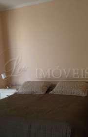 casa-a-venda-em-atibaia-sp-jardim-eneide-ref-11026 - Foto:9