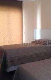 casa-a-venda-em-atibaia-sp-jardim-eneide-ref-11026 - Foto:11