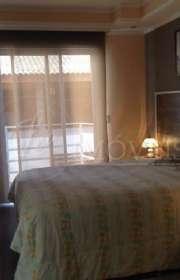 casa-a-venda-em-atibaia-sp-jardim-eneide-ref-11026 - Foto:13