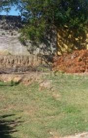 terreno-a-venda-em-atibaia-sp-condominio-altos-da-floresta-ref-t4449 - Foto:1