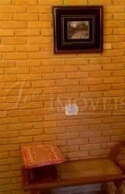 casa-para-locacao-em-atibaia-sp-jardim-sao-nicolau-ref-11092 - Foto:5