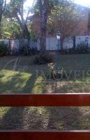 casa-para-locacao-em-atibaia-sp-jardim-sao-nicolau-ref-11092 - Foto:17