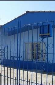 casa-a-venda-em-atibaia-sp-parque-das-nacoes-ref-6984 - Foto:1
