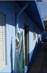 casa-a-venda-em-atibaia-sp-parque-das-nacoes-ref-6984 - Foto:2