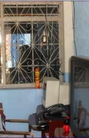 casa-a-venda-em-atibaia-sp-parque-das-nacoes-ref-6984 - Foto:3