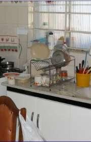 casa-a-venda-em-atibaia-sp-parque-das-nacoes-ref-6984 - Foto:4