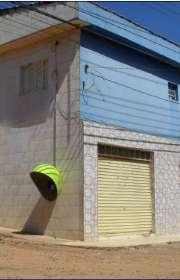 casa-a-venda-em-atibaia-sp-jardim-suely-ref-7045 - Foto:1