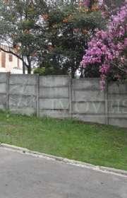 terreno-em-condominio-a-venda-em-atibaia-sp-condominio-flamboyant-ref-t4815 - Foto:1