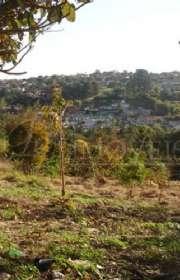 terreno-em-condominio-a-venda-em-atibaia-sp-condominio-flamboyant-ref-t4815 - Foto:2