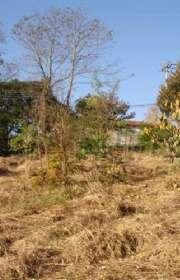 terreno-em-condominio-a-venda-em-atibaia-sp-condominio-flamboyant-ref-t4815 - Foto:3