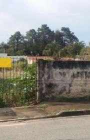 terreno-a-venda-em-atibaia-sp-jardim-olga-ref-t4834 - Foto:1