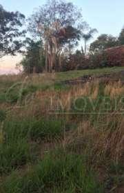 terreno-a-venda-em-atibaia-sp-bairro-do-tanque-ref-t4841 - Foto:1