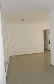 apartamento-a-venda-em-atibaia-sp-jardim-floresta-ref-11196 - Foto:1