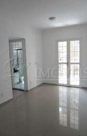 apartamento-a-venda-em-atibaia-sp-jardim-floresta-ref-11196 - Foto:2