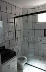 apartamento-a-venda-em-atibaia-sp-jardim-floresta-ref-11196 - Foto:3