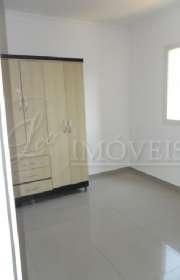 apartamento-a-venda-em-atibaia-sp-jardim-floresta-ref-11196 - Foto:4