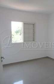 apartamento-a-venda-em-atibaia-sp-jardim-floresta-ref-11196 - Foto:5