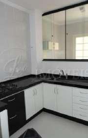 apartamento-a-venda-em-atibaia-sp-jardim-floresta-ref-11196 - Foto:7