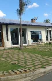 imovel-comercial-a-venda-em-atibaia-sp-vila-helena-ref-11201 - Foto:1