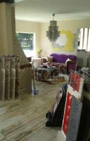 imovel-comercial-a-venda-em-atibaia-sp-vila-helena-ref-11201 - Foto:3