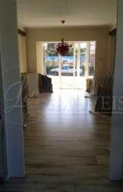 imovel-comercial-a-venda-em-atibaia-sp-vila-helena-ref-11201 - Foto:5