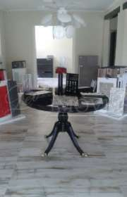 imovel-comercial-a-venda-em-atibaia-sp-vila-helena-ref-11201 - Foto:6