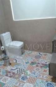 imovel-comercial-a-venda-em-atibaia-sp-vila-helena-ref-11201 - Foto:10