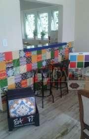 imovel-comercial-a-venda-em-atibaia-sp-vila-helena-ref-11201 - Foto:12