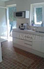 imovel-comercial-a-venda-em-atibaia-sp-vila-helena-ref-11201 - Foto:14