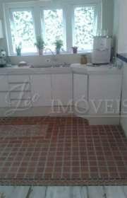 imovel-comercial-a-venda-em-atibaia-sp-vila-helena-ref-11201 - Foto:15