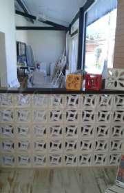 imovel-comercial-a-venda-em-atibaia-sp-vila-helena-ref-11201 - Foto:16