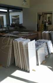 imovel-comercial-a-venda-em-atibaia-sp-vila-helena-ref-11201 - Foto:17