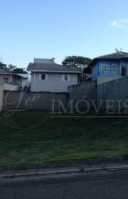 terreno-em-condominio-a-venda-em-atibaia-sp-condominio-pedra-grande-ref-t4861 - Foto:1