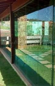 casa-a-venda-em-atibaia-sp-vila-gardenia-ref-9018 - Foto:2