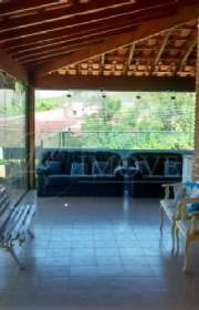casa-a-venda-em-atibaia-sp-vila-gardenia-ref-9018 - Foto:3