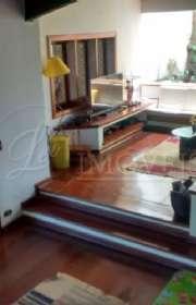 casa-a-venda-em-atibaia-sp-vila-gardenia-ref-9018 - Foto:4