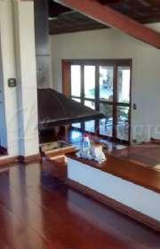 casa-a-venda-em-atibaia-sp-vila-gardenia-ref-9018 - Foto:5
