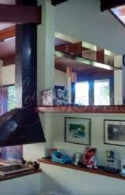 casa-a-venda-em-atibaia-sp-vila-gardenia-ref-9018 - Foto:6