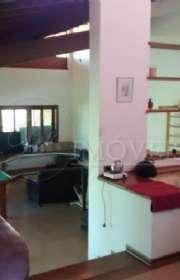 casa-a-venda-em-atibaia-sp-vila-gardenia-ref-9018 - Foto:7