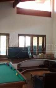 casa-a-venda-em-atibaia-sp-vila-gardenia-ref-9018 - Foto:8