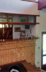 casa-a-venda-em-atibaia-sp-vila-gardenia-ref-9018 - Foto:9