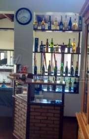 casa-a-venda-em-atibaia-sp-vila-gardenia-ref-9018 - Foto:10