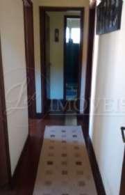 casa-a-venda-em-atibaia-sp-vila-gardenia-ref-9018 - Foto:11