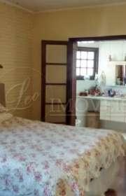casa-a-venda-em-atibaia-sp-vila-gardenia-ref-9018 - Foto:12