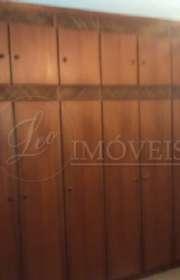 casa-a-venda-em-atibaia-sp-vila-gardenia-ref-9018 - Foto:13