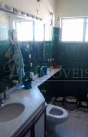 casa-a-venda-em-atibaia-sp-vila-gardenia-ref-9018 - Foto:14