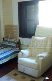 casa-a-venda-em-atibaia-sp-vila-gardenia-ref-9018 - Foto:17