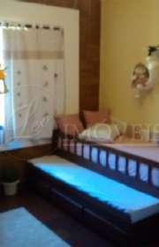 casa-a-venda-em-atibaia-sp-vila-gardenia-ref-9018 - Foto:19